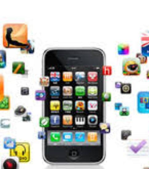 iPhoneアプリ開発無料体験会の7月予約受付開始