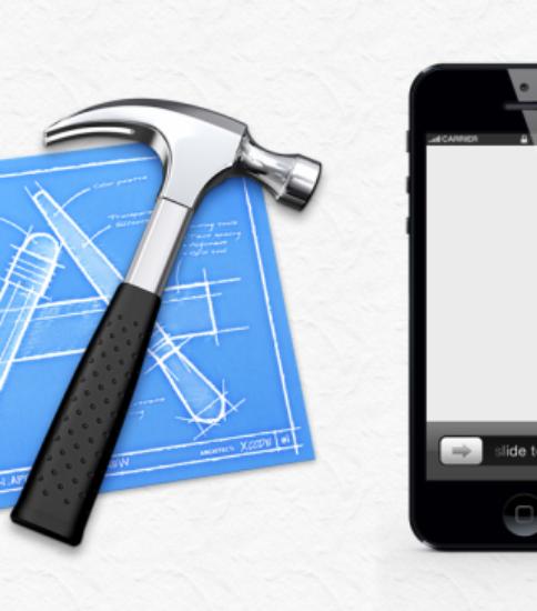 iPhoneアプリ開発無料体験会の12月予約受付開始